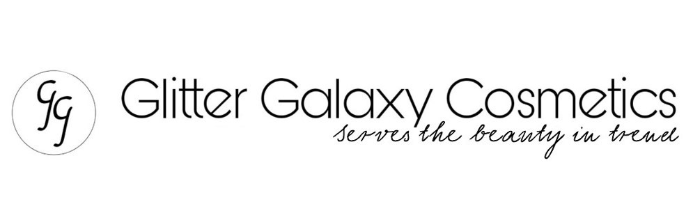 Glitter Galaxy Cosmetics