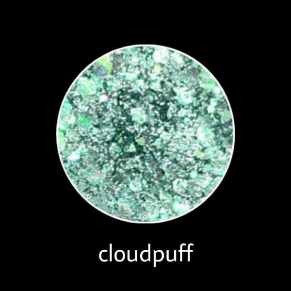 cloudpuff